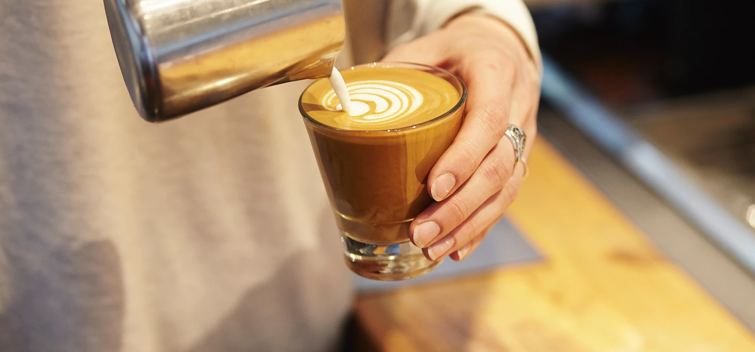 Collective Espresso and Kitchen | Camberwell
