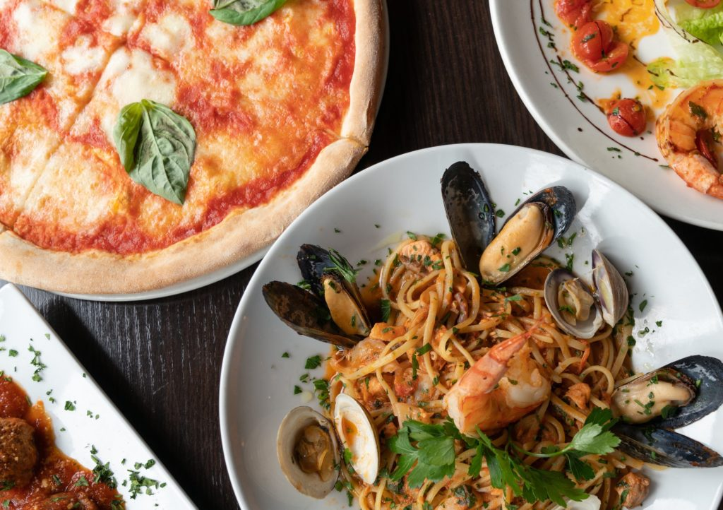 Pizza Month Adelaide |