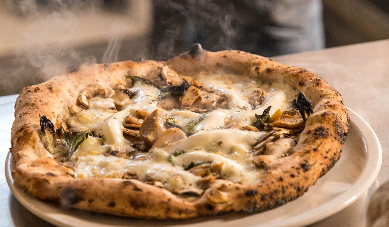 Six Italian Joints to Try in Melbourne