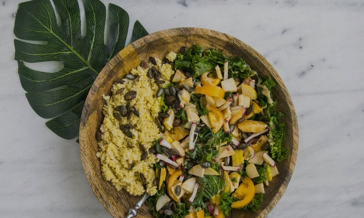 The Best Meat-Free Dining Options in Brisbane