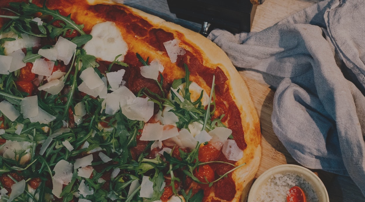 Six Pizza Joints to Try in Adelaide